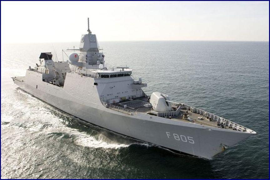 wereld van oorlogsschepen matchmaking Tiers Lexington VA dating