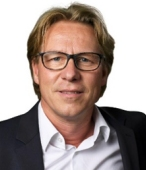 Geert van de Guchte